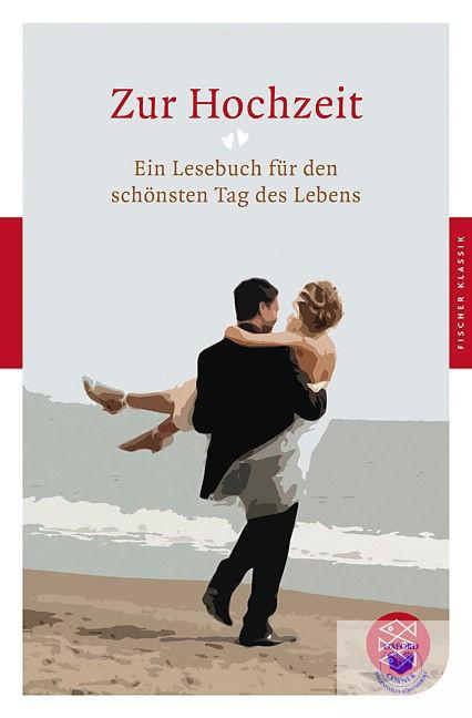 German Neudorfer: Zur Hochzeit
